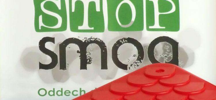 STOP SMOG! Oddech dla Bełchatowa