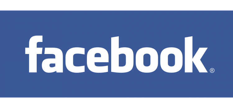 Zapraszamy do odwiedzenia naszej strony na Facebooku