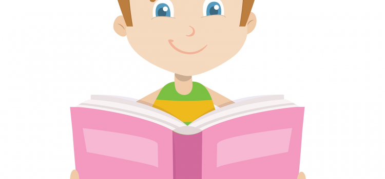 Biblioteka zaprasza na lekcje biblioteczne